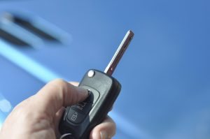 Locksmith Phoenix Car Keys