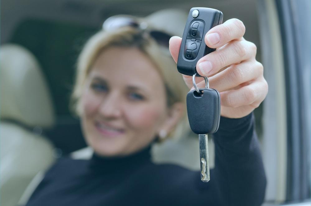 Car Emergency Locksmith Phoenix
