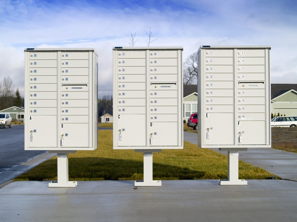 Mailbox Lock Replacement Phoenix