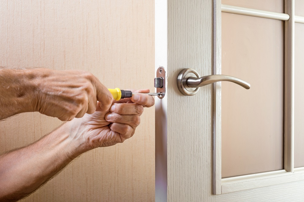 Expert Locksmith Residential In Phoenix
